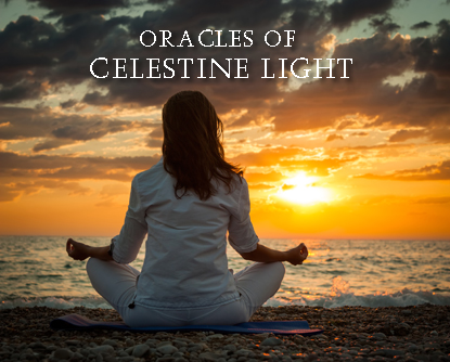Oracles of Celestine Light